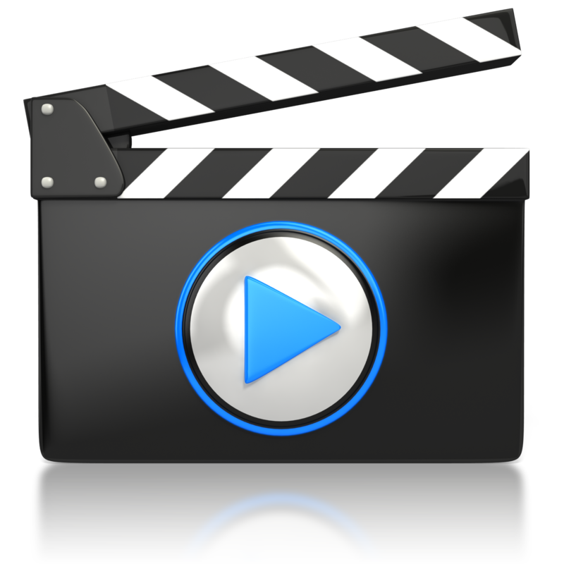 فیلم آموزشی هیدرولیک